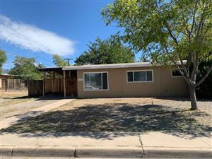 Photo of 3100 Erbbe Street NE, Albuquerque, NM 87111 (MLS # 955941)