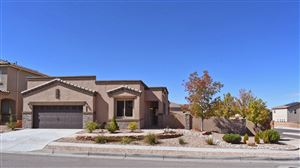 Photo of 2005 NORTHLANDS Drive SE, Albuquerque, NM 87123 (MLS # 955946)