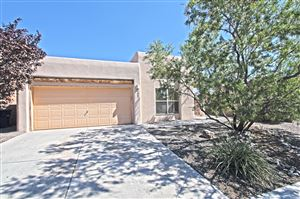Photo of 1844 SHADOW LEADER Place SE, Albuquerque, NM 87123 (MLS # 955950)