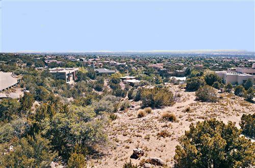 Photo of 381 BIG HORN RIDGE Place NE, Albuquerque, NM 87122 (MLS # 967950)