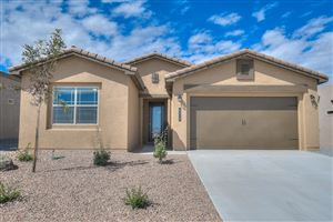 Photo of 6315 Basil Place NW, Albuquerque, NM 87120 (MLS # 953951)
