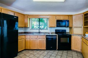 Tiny photo for 2025 DARTMOUTH Drive NE, Albuquerque, NM 87106 (MLS # 943953)