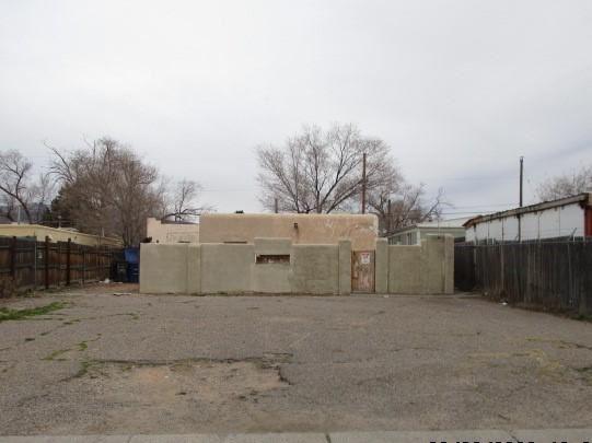 204 ESPANOLA Street NE, Albuquerque, NM 87108 - #: 977953