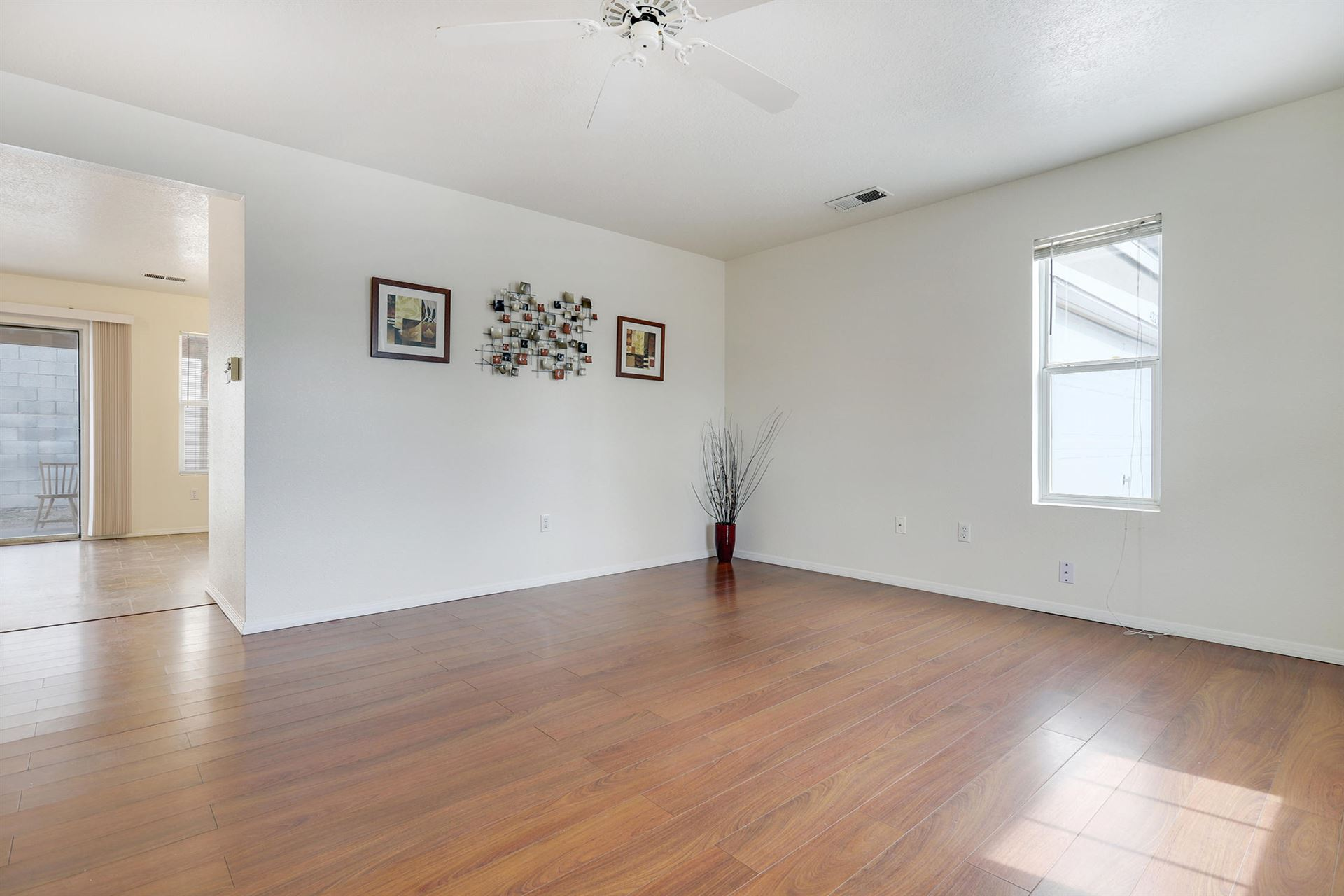 Photo of 4223 DERRY Court NW, Albuquerque, NM 87114 (MLS # 962959)