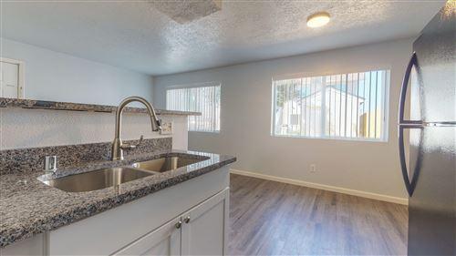 Photo of 258 VILLAGE Drive, Los Lunas, NM 87031 (MLS # 979974)