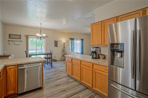Photo of 7631 Calle Armonia NE, Albuquerque, NM 87113 (MLS # 948979)