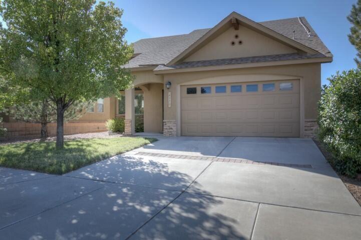 6270 AZALEAS Road NW, Albuquerque, NM 87114 - #: 1002982