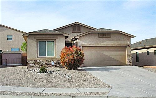 Photo of 253 LANDING Trail NE, Rio Rancho, NM 87124 (MLS # 965984)