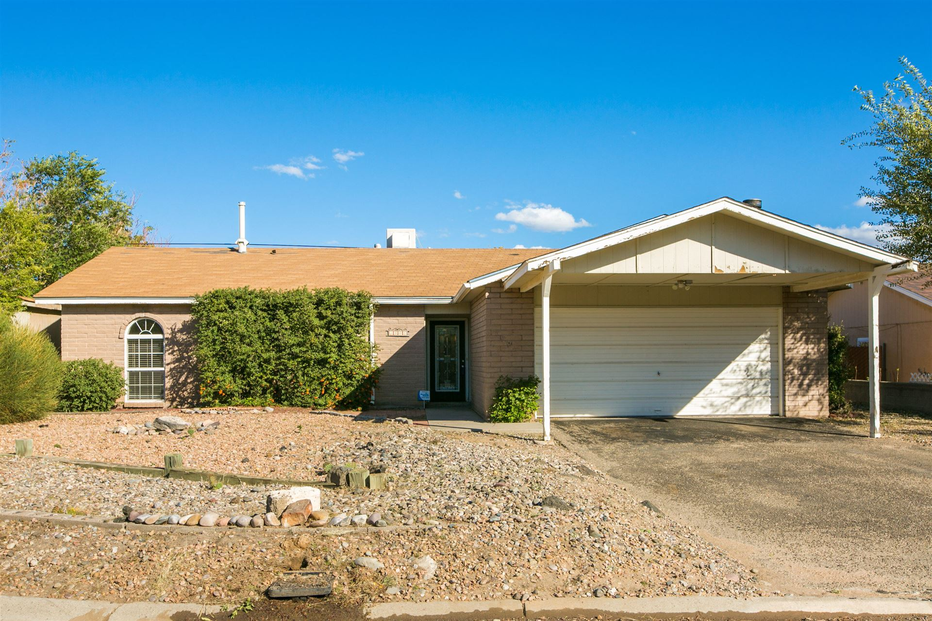 1305 EPIC Court SE, Rio Rancho, NM 87124 - #: 1002987