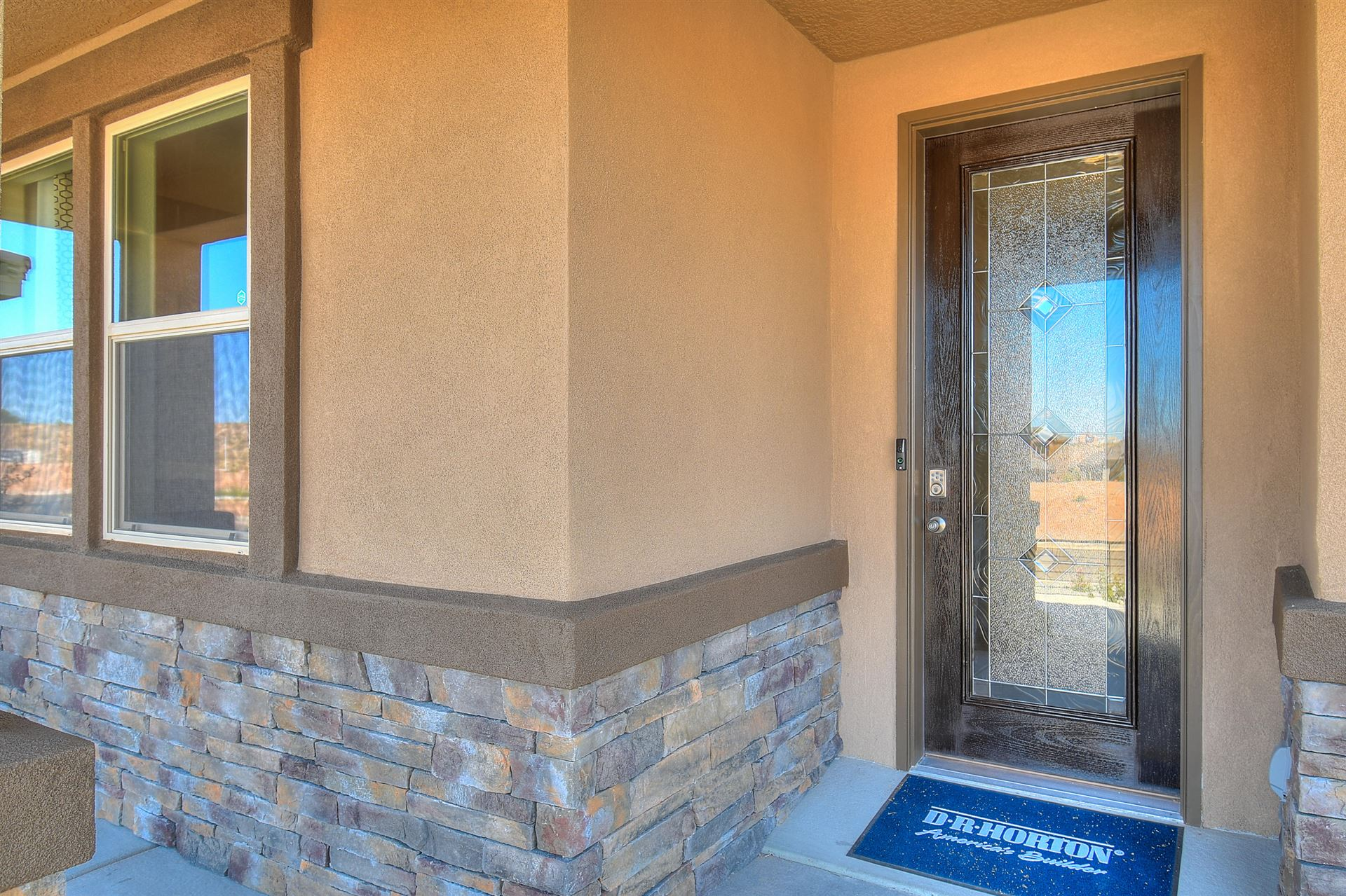11444 MANZANO VISTA Avenue SE, Albuquerque, NM 87123 - MLS#: 984989