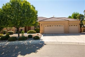 Photo of 332 Cielito Lindo Place NW, Albuquerque, NM 87114 (MLS # 947991)