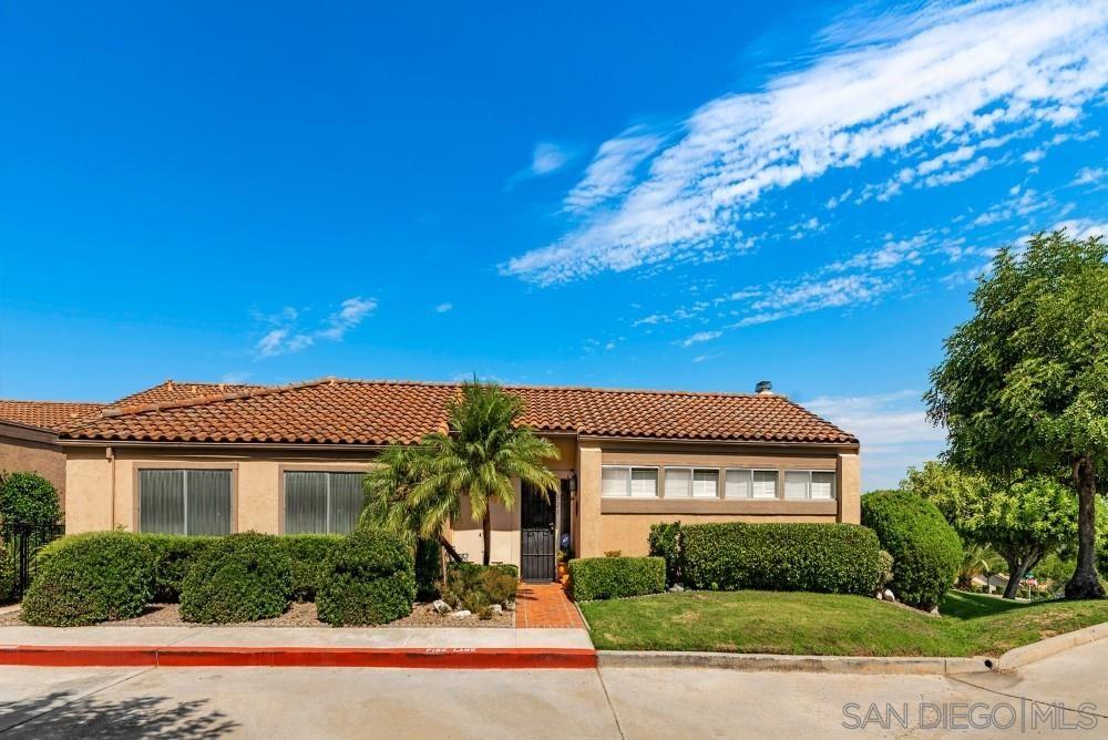 17323 Plaza Maria, San Diego, CA 92128 - MLS#: 200044005