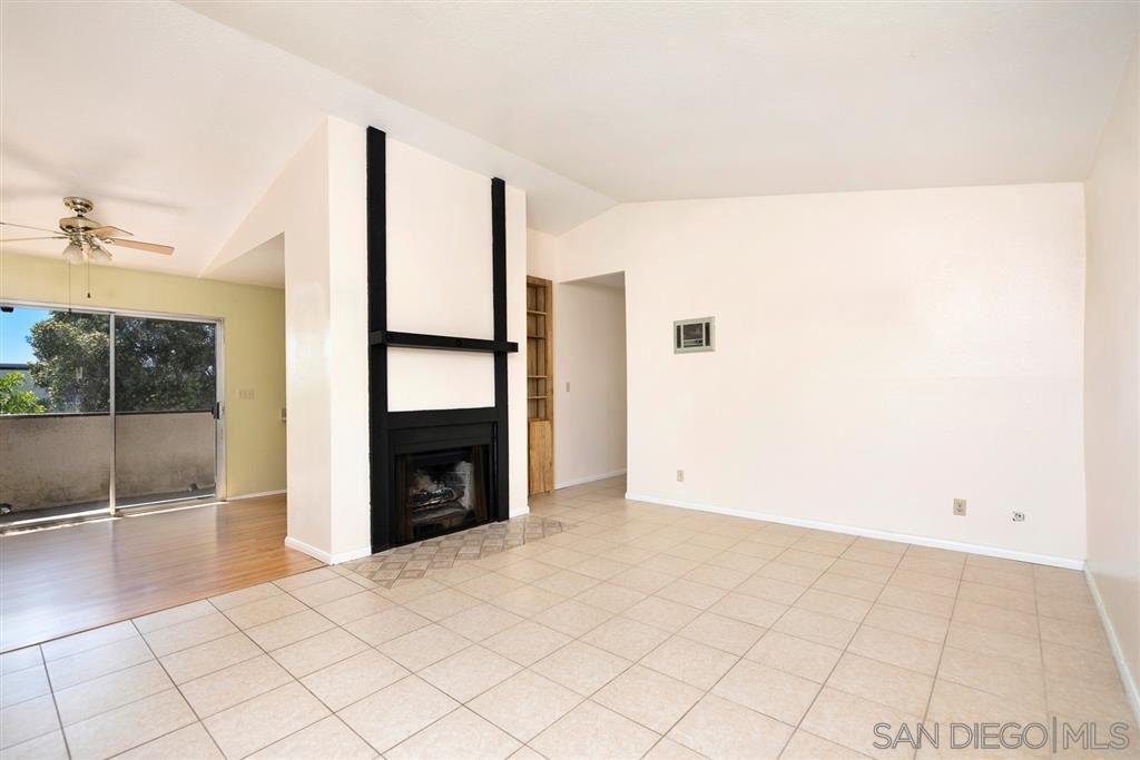 3519 Van Dyke Ave #4, San Diego, CA 92105 - MLS#: 200040018