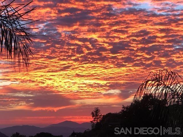 10138 Silva Rd, El Cajon, CA 92021 - MLS#: 210020024