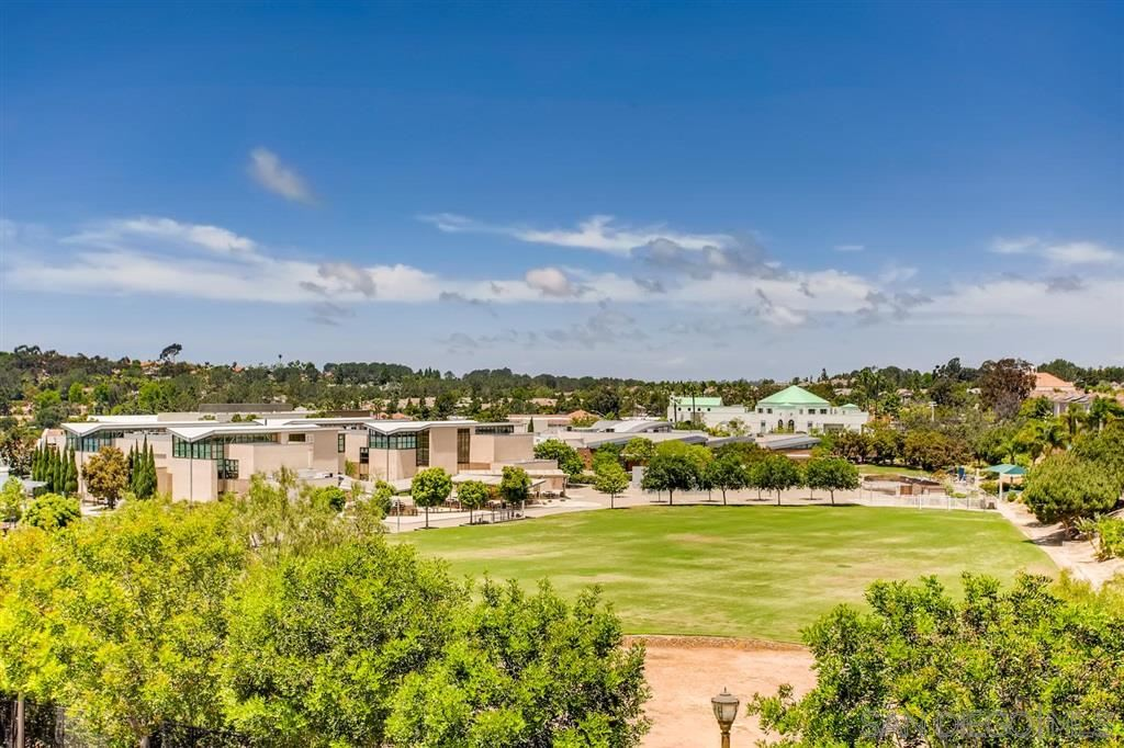3887 Pell Place #311, San Diego, CA 92130 - #: 200022029