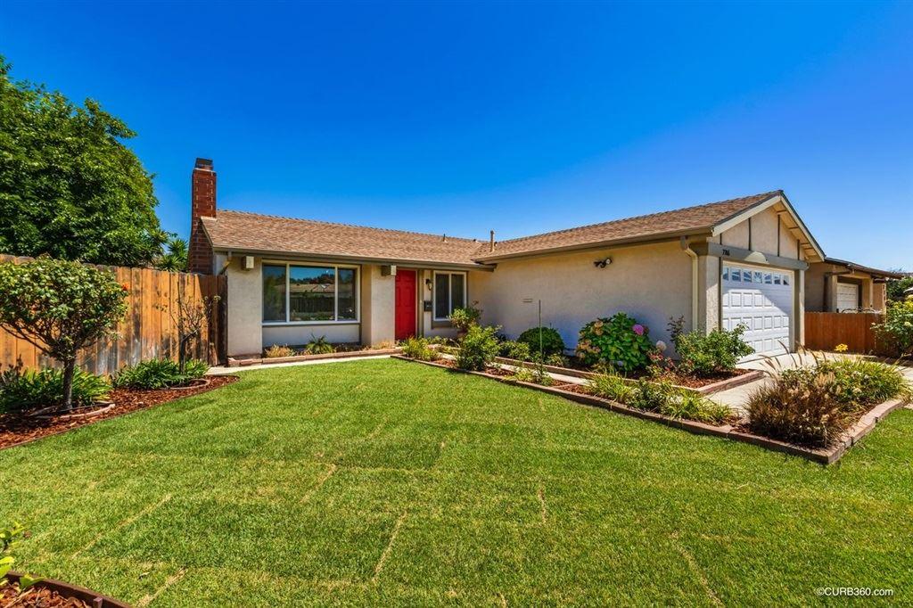 7765 Parkdale Cove, San Diego, CA 92126 - #: 200035034