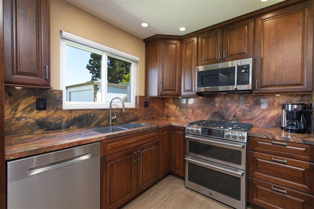 3655 Vista Campana N #8, Oceanside, CA 92057 - MLS#: 200032037