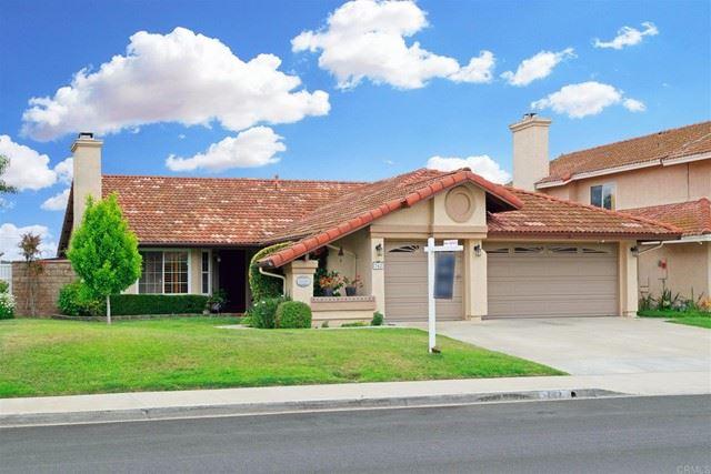 762 Rivertree Drive, Oceanside, CA 92058 - #: NDP2105039