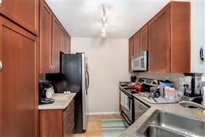 Featured picture for the property 190057057