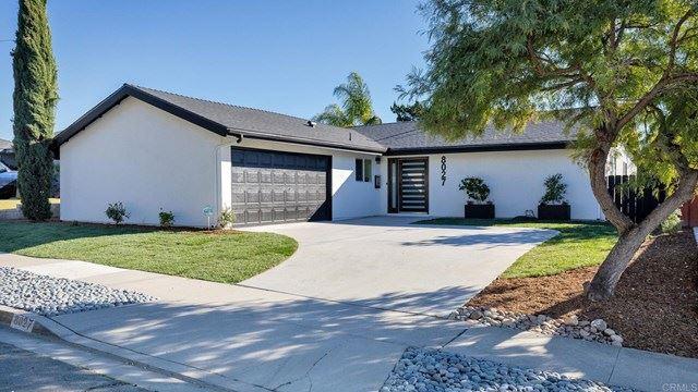8027 Lake Andrita Avenue, San Diego, CA 92119 - #: NDP2102074