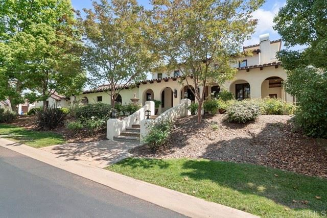 7819 Top O the Morning, San Diego, CA 92127 - MLS#: NDP2107081
