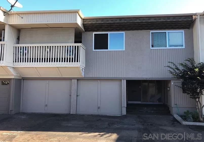 6312 Caminito Flecha, San Diego, CA 92111 - MLS#: 200027091