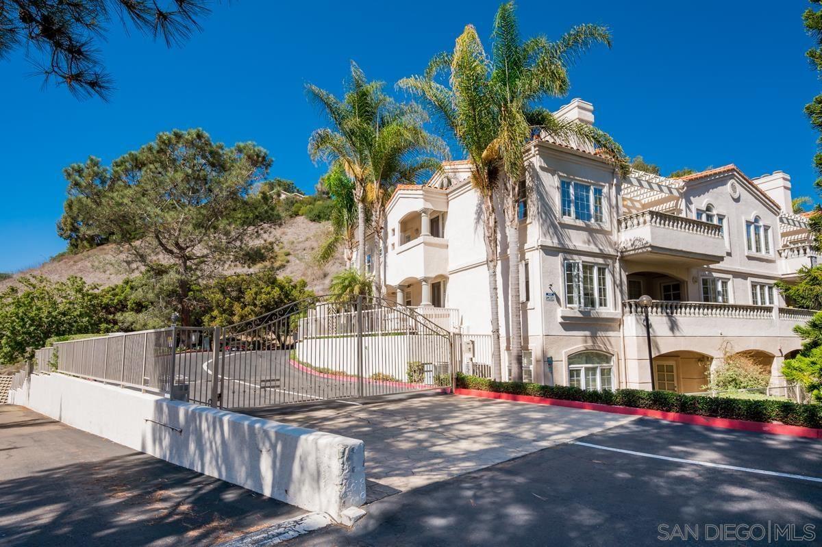 2836 Torrey Pines Road, La Jolla, CA 92037 - MLS#: 210029108