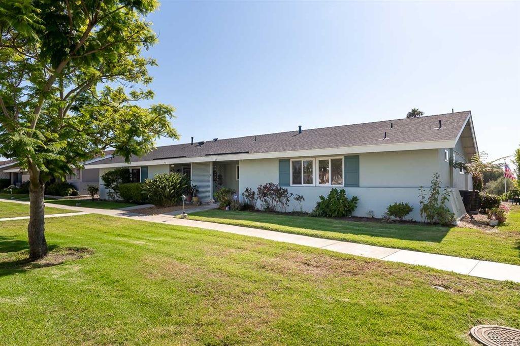 3685 Vista Campana N #29, Oceanside, CA 92057 - MLS#: 200038118