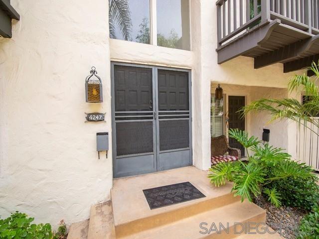 4247 Loma Riviera Lane, San Diego, CA 92110 - #: 200026121