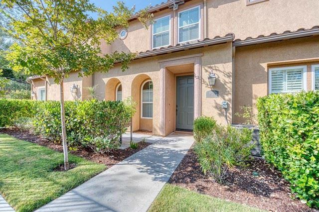 10540 Calle Cressa #7, San Diego, CA 92127 - MLS#: NDP2108132