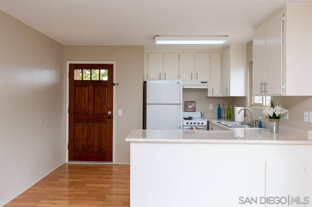 520 65Th St #105, San Diego, CA 92114 - MLS#: 200018139