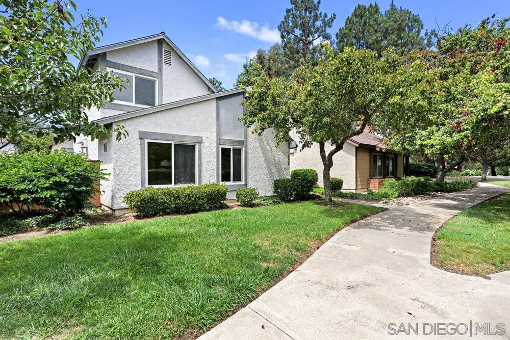 10658 Escobar Drive, San Diego, CA 92124 - MLS#: 210025183