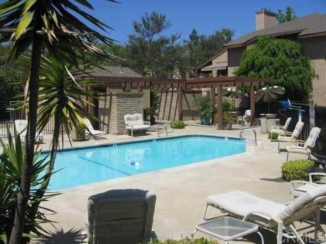 6556 College Grove Drive #46, San Diego, CA 92115 - MLS#: PTP2107192