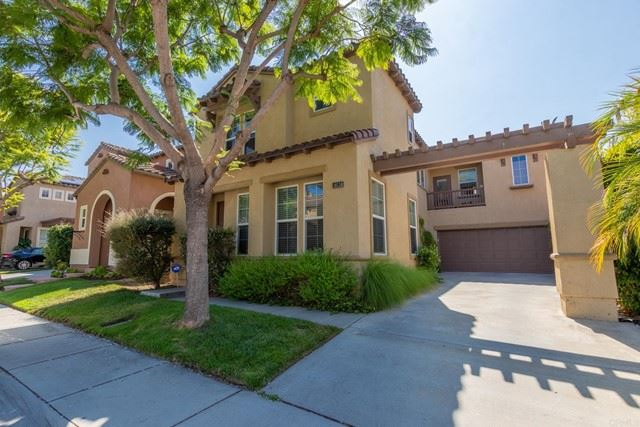 13566 Dogwood Way, San Diego, CA 92130 - MLS#: PTP2106221