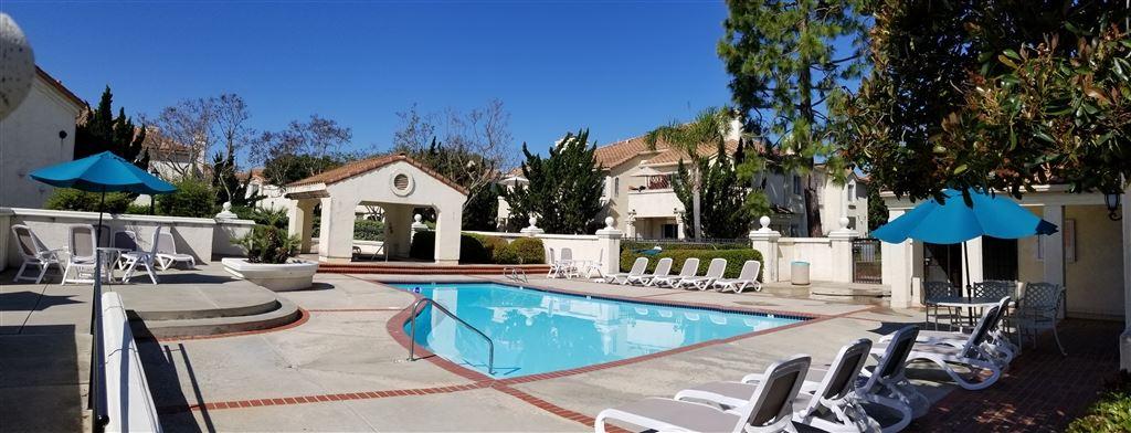 740 Breeze Hill Rd #184, Vista, CA 92081 - #: 200010223