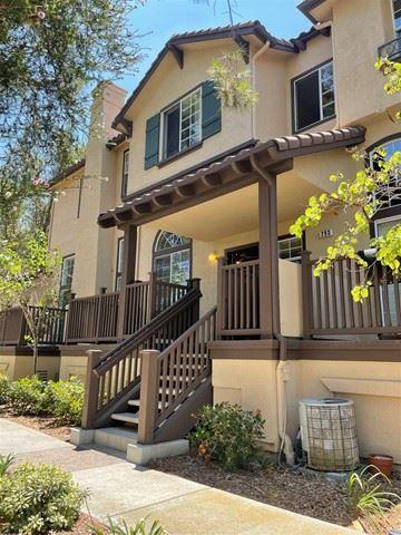 10330 Wateridge Circle #293, San Diego, CA 92121 - MLS#: NDP2108248