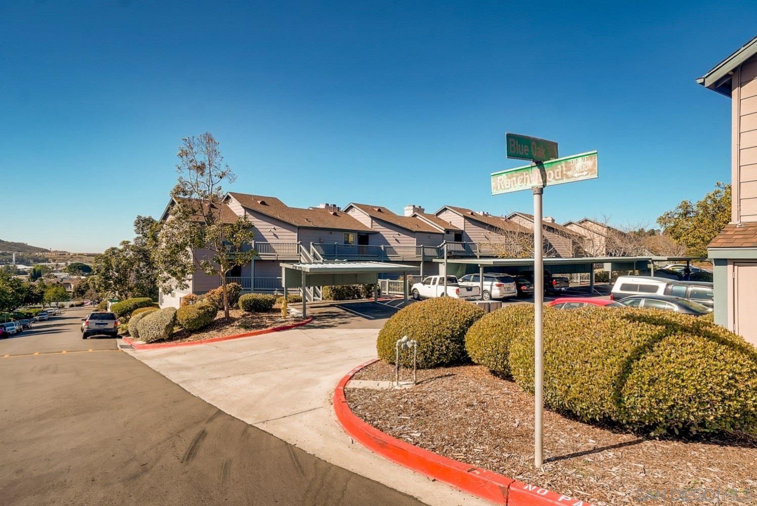 3015 Blue Oak Ct, Spring Valley, CA 91978 - #: 210005251