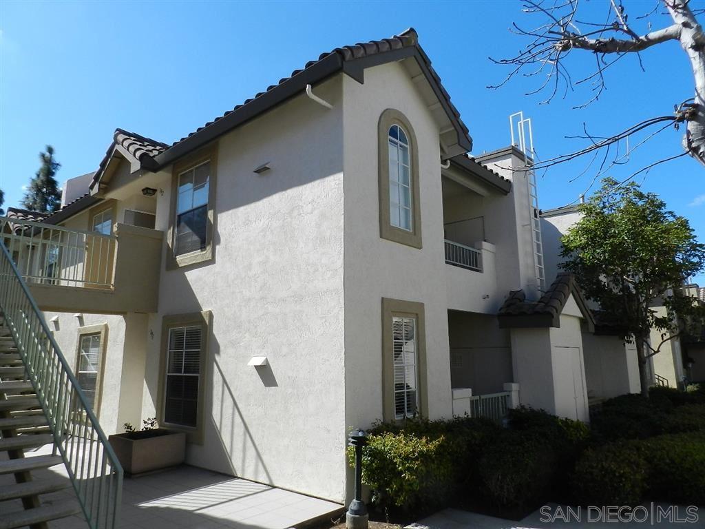 8690 New Salem St #191, San Diego, CA 92126 - #: 200031252
