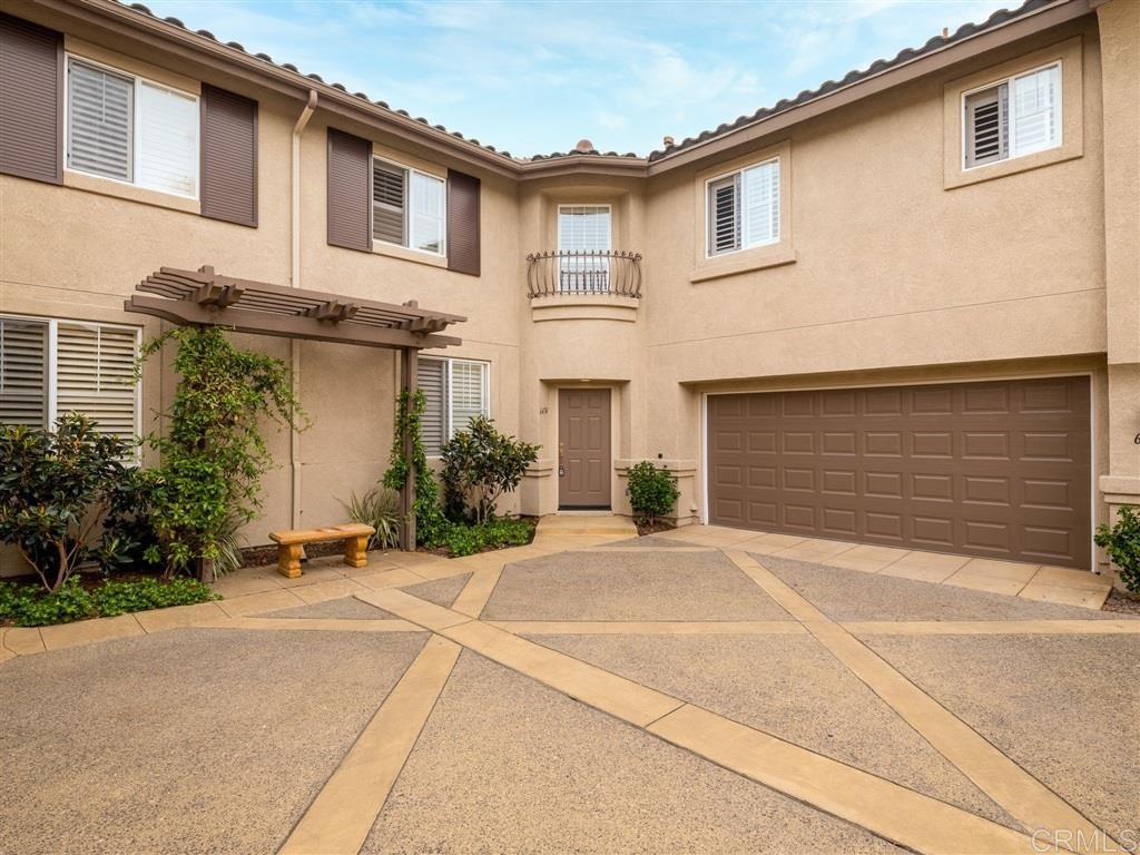6474 Alexandri Circle, Carlsbad, CA 92011 - MLS#: 200044277