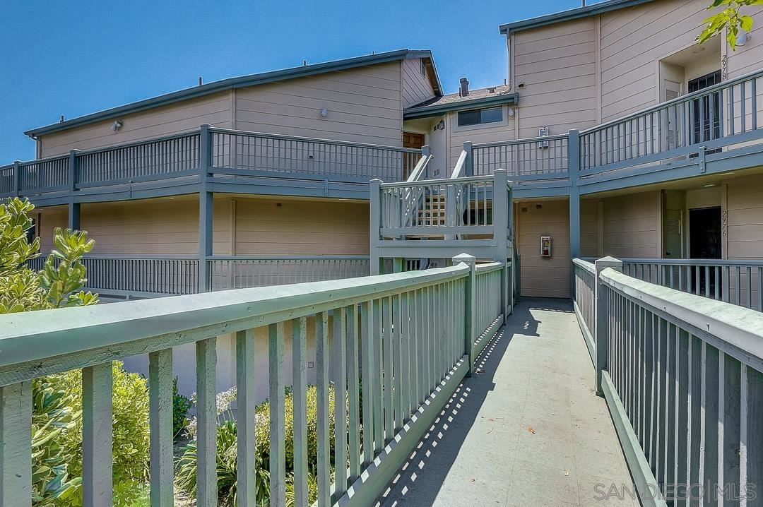 2972 Anawood Way, Spring Valley, CA 91978 - #: 210023319