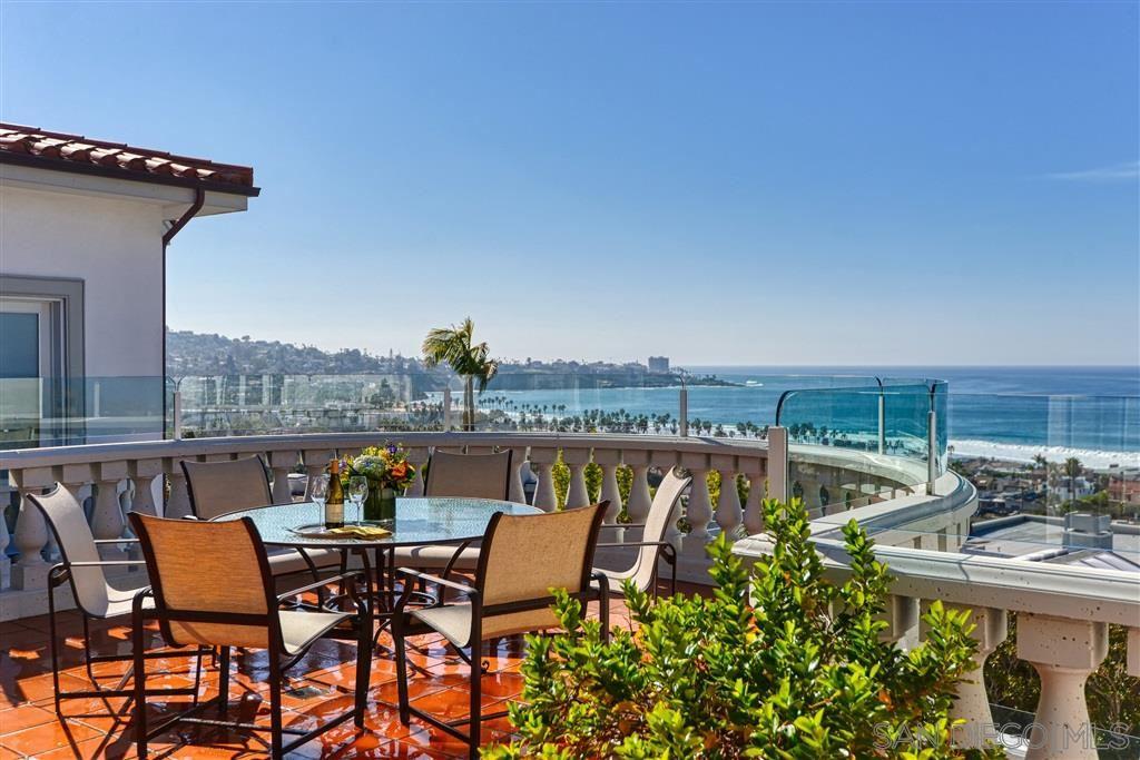 8518 Ruette Monte Carlo, La Jolla, CA 92037 - #: 200004320
