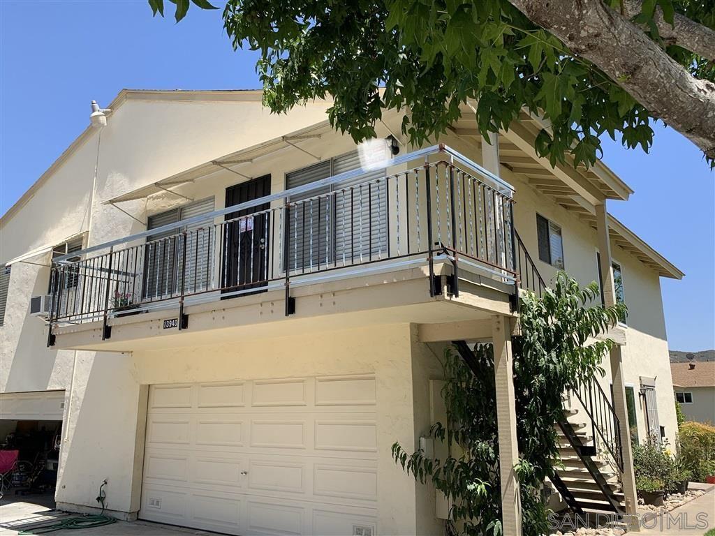 13940 Via Rimini, San Diego, CA 92129 - #: 200034321