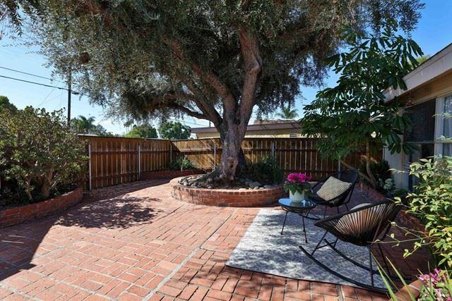9240 Irvington Ave, San Diego, CA 92123 - #: PTP2107326