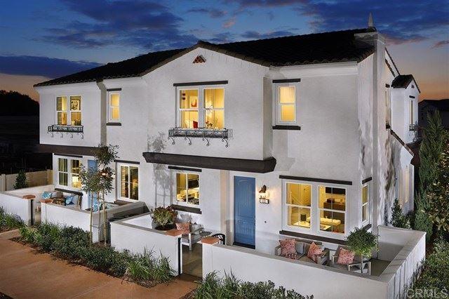 4148 Madera Lane, Oceanside, CA 92057 - MLS#: 200029327