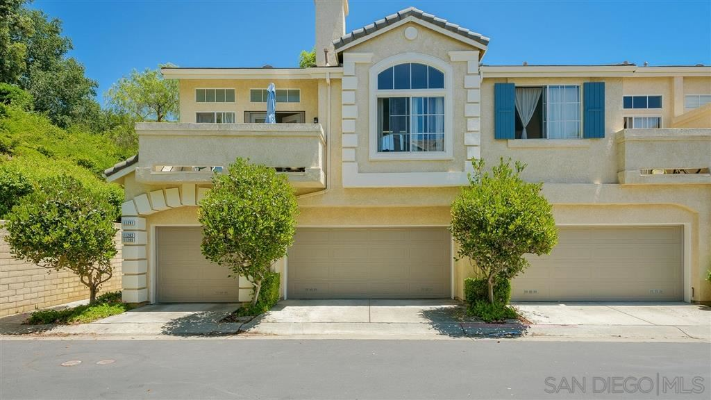 11293 Provencal Pl, San Diego, CA 92128 - #: 200031330