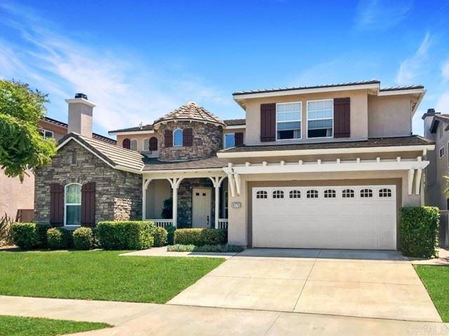 9775 Fox Valley Court, San Diego, CA 92127 - MLS#: NDP2107361