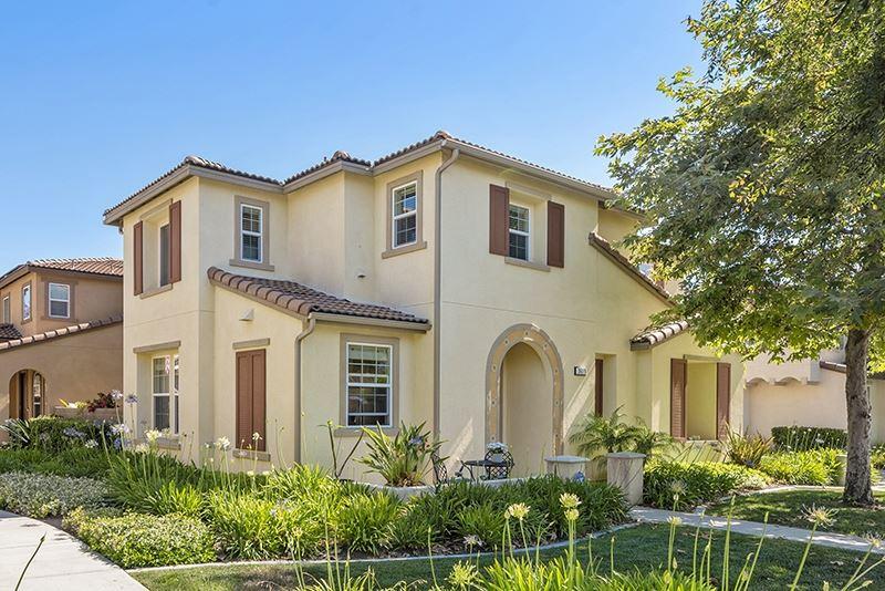 3619 Glen Avenue, Carlsbad, CA 92010 - #: 200024365