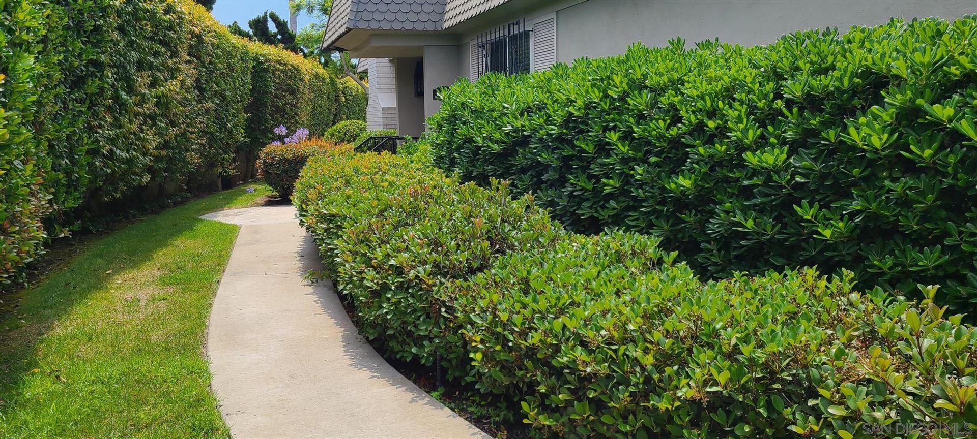 3148 Orleans E, San Diego, CA 92110 - #: 210020366