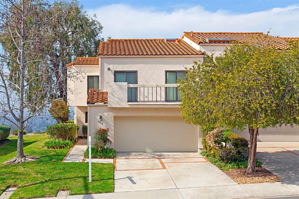 4850 Renovo Way, San Diego, CA 92124 - #: 200015382