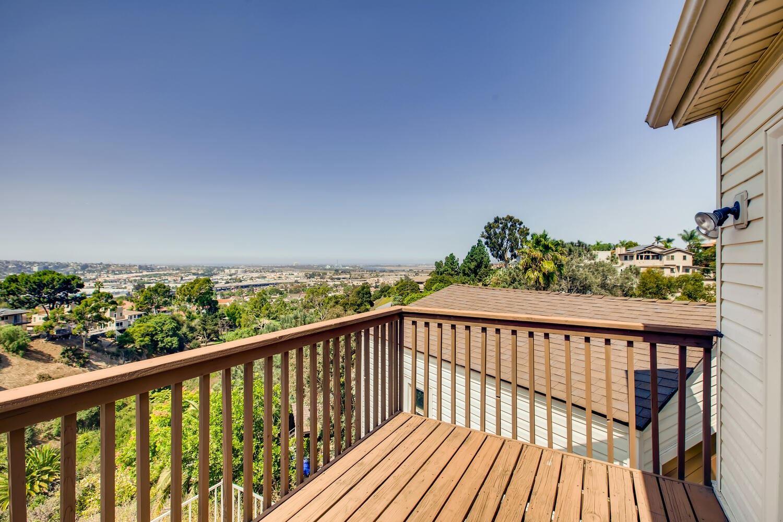 2339 Crescent Drive, San Diego, CA 92103 - MLS#: 200046386